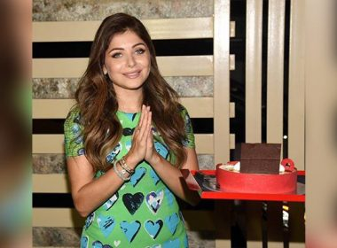 #CoronaInfection, FIR can be lodged, against singer Kanika Kapoor,