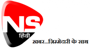 News Slots: latest news in hindi, breaking news in hindi